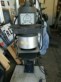 Omega photo enlarger Lancaster, 93536