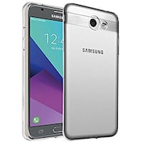 Samsung J3 Prime, and J3 Mission Unlocked With All Accessories(Fix Price). Calgary