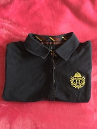 polo TOMMY HILFIGER Laval, H7M 3R7