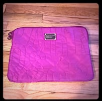 "Marc Jacobs 15"" Laptop Case"