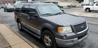 Ford - Expedition - 2003 Philadelphia