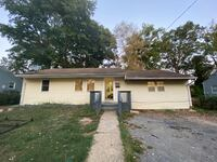 HOUSE For rent 4+BR 2BA Lexington Park