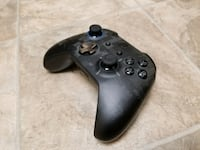 Xbox One PUBG Special Edition Controller