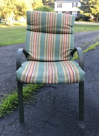 Patio furniture Waterford, 12188
