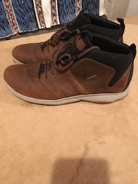 Geox respira worn once men's 9 Ottawa
