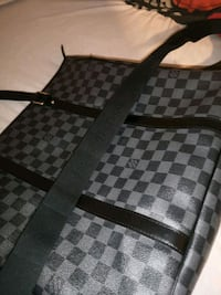 Louis Vuitton Monogram bag 550$$$obo
