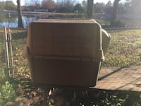 Large Dog Houses/$20.00 Byram, 39272