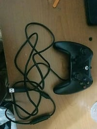 Xbox one wired controller Youngsville, 70592