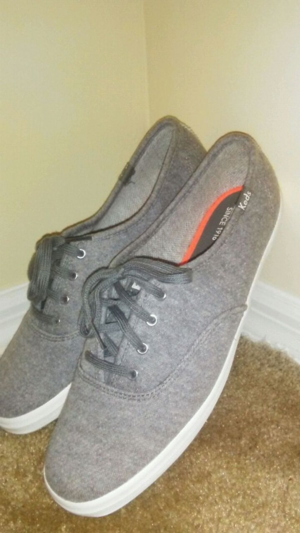 51e67c773c67 Used Keds Vintage 1916 for sale in Marietta - letgo