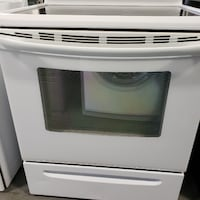 Range Kenmore Mod  [TL_HIDDEN]  with Warranty! Toronto