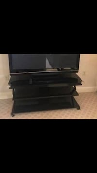 Tv stand  Johnstown
