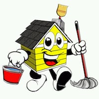 House cleaning Dundalk