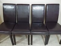 Dining chair  Mississauga