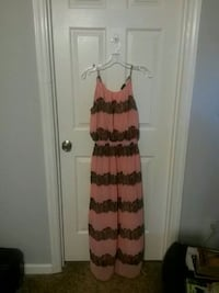 Women's dress Raleigh