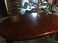 Dining room table Louisville