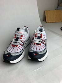 Tommy Hilfiger shoes Henderson, 89014