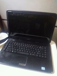 Dell laptop New Orleans, 70119