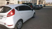 Ford - Fiesta - 2010 Barbaros Mahallesi, 35470