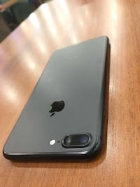 Iphone 7 plus 32gb (yurtdışı)