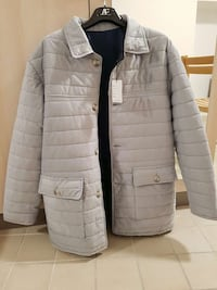 Manteau New Collection Mondial made in italy Metz, 57000