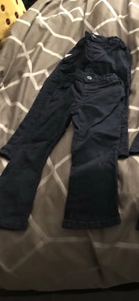 Uniform pants Hamilton, L8J 0E6