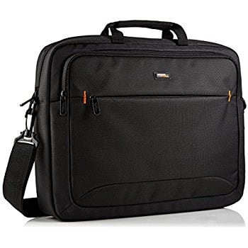 Laptop and tablet bag 15.6-Inch
