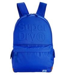 SuperDry Backpack Falls Church, 22041
