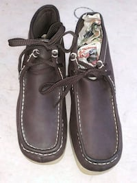 Wally shoes  Conway, 29527