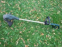 $10 for broken weed electric eater trimmer Toronto