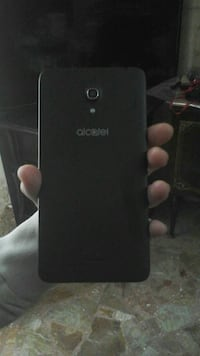 Vendo alcatel A2XL Minervino Murge, 76013