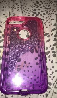 i   phone 7 puls. case  Catonsville, 21228