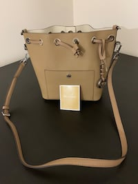 Michael Kors nude purse Washington, 20010