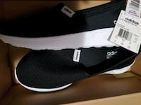 Adidas memory foam shoes Calgary, T2G 2Z5