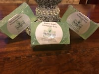 Scented Soap Mableton, 30126