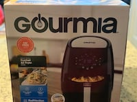 Air Fryer - Brand New Germantown, 20874