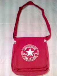 $40 converse all star messenger bag Ottawa