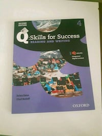 Q skills for success reading and writing 19 Mayıs, 34736