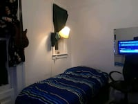 ROOM For Rent 1BR 1BA New York