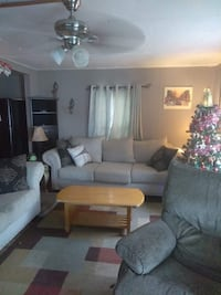 OTHER For sale 2BR 1BA Cocoa, 32926