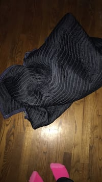 moving blankets (11 total) Derwood, 20855
