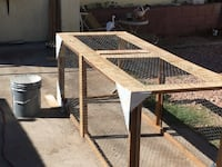 PET CAGES/RUNS FOR ALL TYPES OF PETS Henderson, 89015