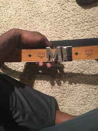 MCM BELT  Houston, 77090