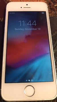 white Samsung Galaxy android smartphone Calgary, T3A 4J8