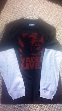 boys size extra large new with tags Star Wars Vader Tewksbury, 01876