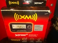XM Mobile for Car and Home  Frederick, 21701