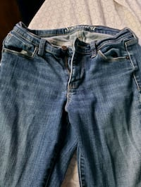Old navy jeans Calgary, T2E 5W6