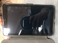 Tablet, Electronics Samsung in Case .. Negotiable Baltimore, 21217