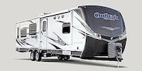 Keystone Outback 277RL Diamond Travel Trailer for sale