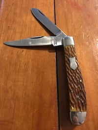 Winchester Knife Indianapolis, 46113