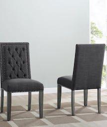 ****Accent Dining/Pub Chairs Sale****